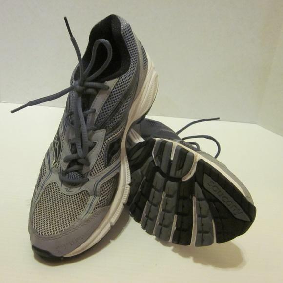 Saucony Xt 600 Running Shoes – NikeSaleOnline